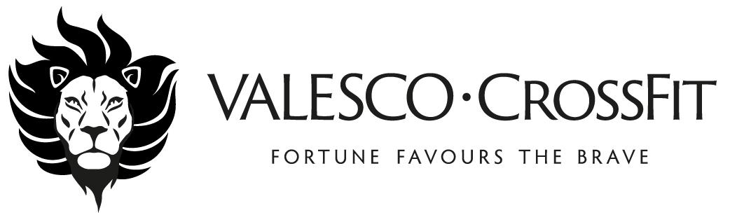 Valesco CrossFit
