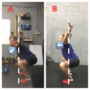 overhead-squat-snatch-mobility