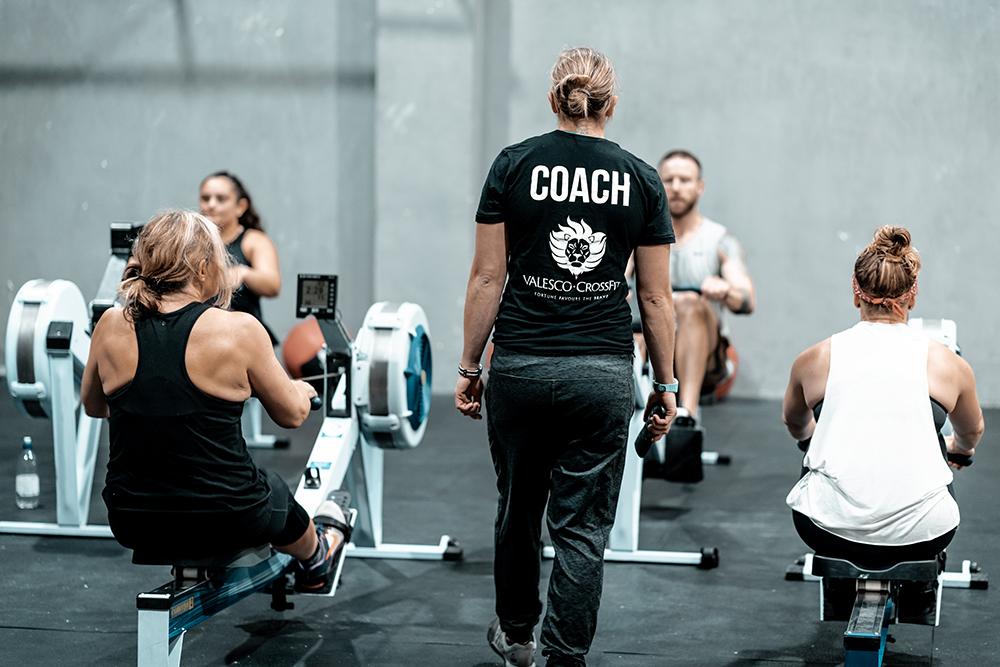 RowWOD-Valesco-CrossFit_coach