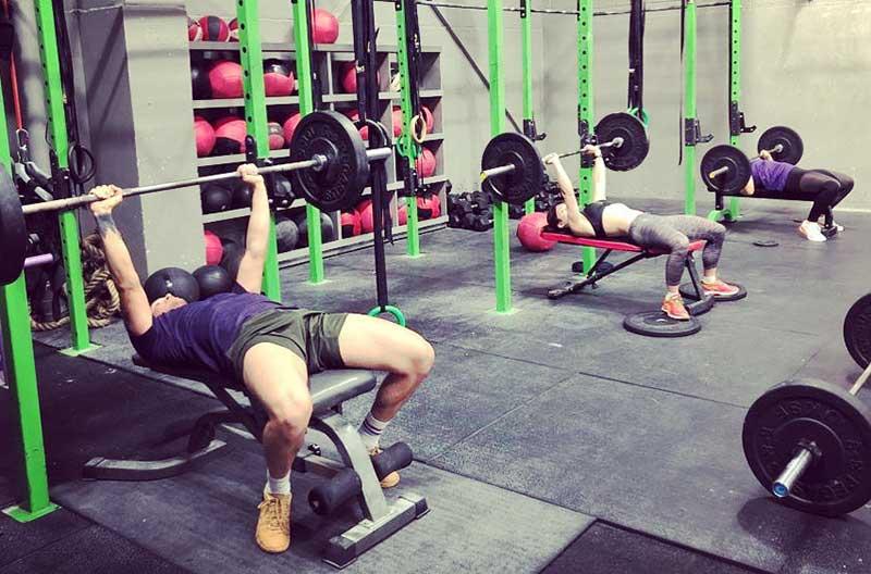 Comp-Training-Valesco-CrossFit