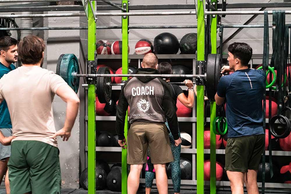 CrossFit-Valesco-CrossFit