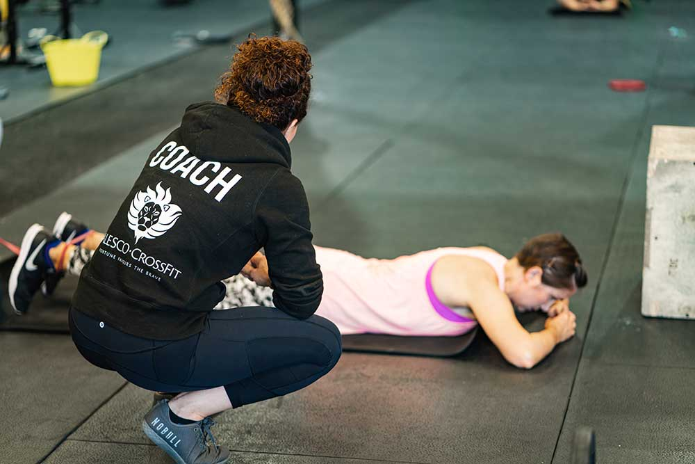 Work-With-a-PT-Valesco-CrossFit