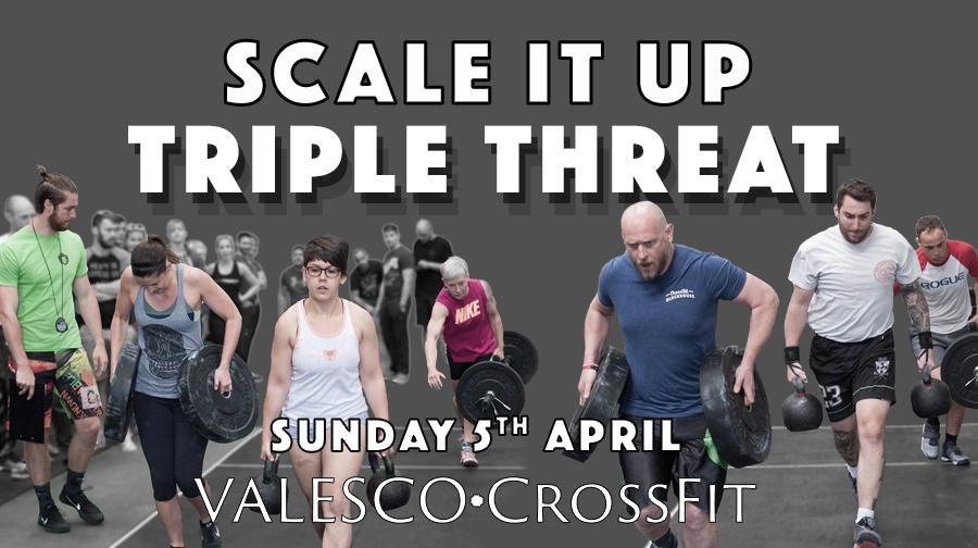 scale it up_triple (1)