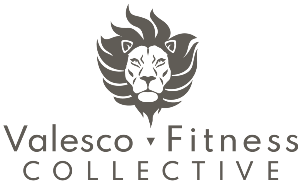 Valesco-Fitness-Collective